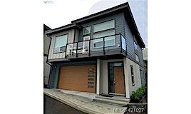 2104 Echo Valley Court, Langford, BC, V9B 0G4