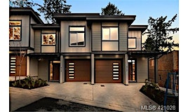 917 Echo Valley Place, Langford, BC, V9B 0G4