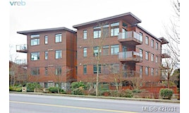 201-3610 Richmond Road, Saanich, BC, V8P 4R5