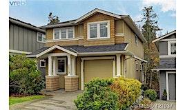 2629 Traverse Terrace, Langford, BC, V9B 0N9