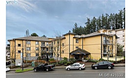 303-383 Wale Road, Colwood, BC, V9B 2X8