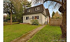 1027 Colville Road, Esquimalt, BC, V9A 4P5