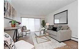 426-964 Heywood Avenue, Victoria, BC, V8V 2Y5