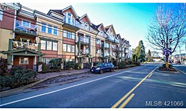 206-663 Goldstream Avenue, Langford, BC, V9B 2W8