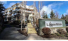 313-611 Brookside Road, Colwood, BC, V9C 0C3