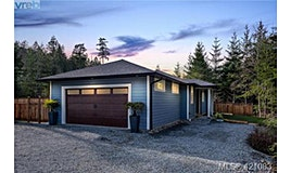 2620 Timber Ridge Road, Shawnigan Lake, BC, V0R 2W1