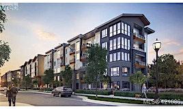 210-960 Reunion Avenue, Langford, BC, V9B 2X5