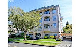 302-1063 Southgate Street, Victoria, BC, V8V 2Y2