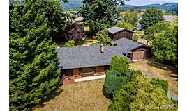 6580 Throup Road, Sooke, BC, V9Z 0W6