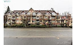 309-655 Goldstream Avenue, Langford, BC, V9B 2W8