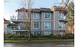 403-611 Goldstream Avenue, Langford, BC, V9B 2W9