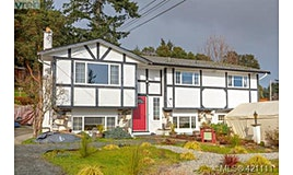 2860 Ronald Road, Langford, BC, V9B 2M2