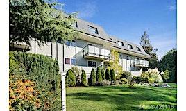 20-840 Craigflower Road, Esquimalt, BC, V9A 2X1