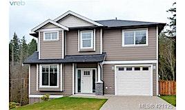 3611 Urban Rise, Langford, BC, V9C 0N8