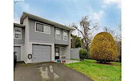 D-3056 Washington Avenue, Victoria, BC, V9A 1P6