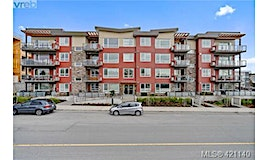 405-300 Belmont Road, Colwood, BC, V9C 1B1