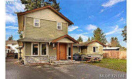 2316 Sooke Road, Colwood, BC, V9B 1X5