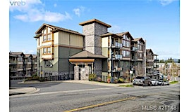203-3210 Jacklin Road, Langford, BC, V9B 0J5