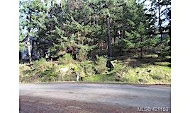1640 Schooner Way, Pender Island, BC, V0N 2M2