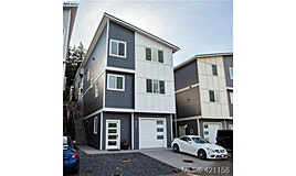 937 Peace Keeping Crescent, Langford, BC, V9C 2P4