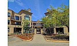 325-3969 Shelbourne Street, Saanich, BC, V8N 3E1