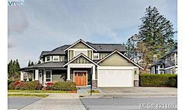 990 Arngask Avenue, Langford, BC, V9B 0G4