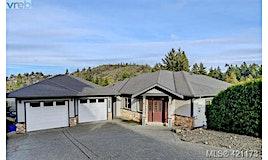 530 Selwyn Falls Drive, Langford, BC, V9B 6P3