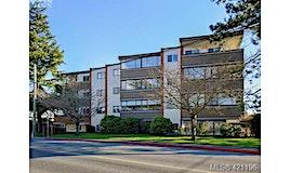 304-2535 Cadboro Bay Road, Oak Bay, BC, V8R 5J1