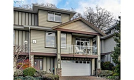 18-759 Sanctuary Court, Saanich, BC, V8X 5L6