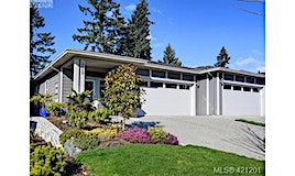 229 Bellamy Link, Langford, BC, V9B 0R8