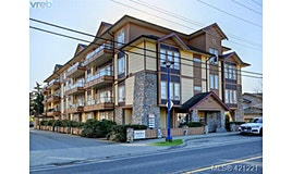 206-2747 Jacklin Road, Langford, BC, V9B 3X7