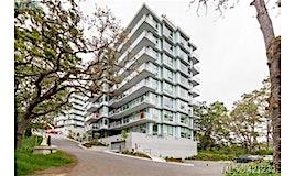 305-4009 Rainbow Hill Lane, Saanich, BC, V8X 0B3