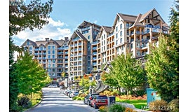 705-1400 Lynburne Place, Langford, BC, V9B 0A4