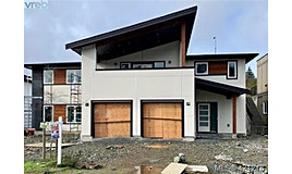318 Lone Oak Place, Langford, BC, V9B 4X9