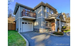 123-937 Skogstad Way, Langford, BC, V9B 6W1