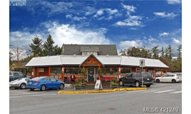 10940 West Saanich Road, North Saanich, BC, V8L 5P6