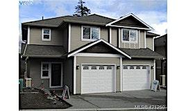 119-6800 West Grant Road, Sooke, BC, V9Z 1K6