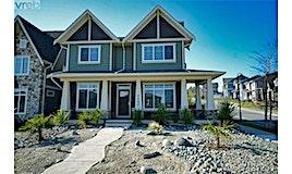 3482 Sparrowhawk Avenue, Colwood, BC, V9C 0L8
