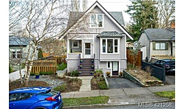2229 Belmont Avenue, Victoria, BC, V8W 3R9