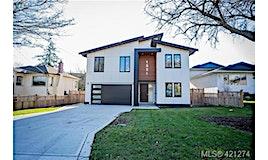 1551 Westall Avenue, Victoria, BC, V8T 2G6