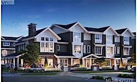 165-3501 Dunlin Street, Colwood, BC, L1L 1L1
