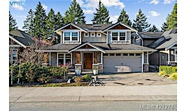 2188 Harrow Gate, Langford, BC, V9B 0B9