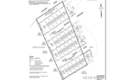 Proposed-Lot 10 Peace Keeping Crescent, Langford, BC, V9C 2P3