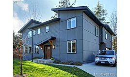 948 Aral Road, Esquimalt, BC, V9A 6S1