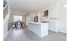 613 Selwyn Close, Langford, BC