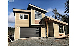 520 Elevation Pointe Terrace, Colwood, BC, V9C 0M3