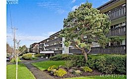209-964 Heywood Avenue, Victoria, BC, V8V 2Y5
