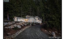5709 Wallace Drive, Saanich, BC, V9E 2G2