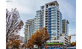 703-989 Johnson Street, Victoria, BC, V8V 0E3