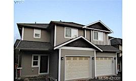121-6800 West Grant Road, Sooke, BC, V9Z 1K6